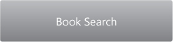 Search Book Database