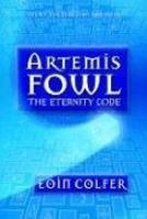 The Eternity Code
